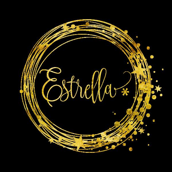 Estrella846さんのプロフィール