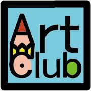 市川アートクラブさんのプロフィール