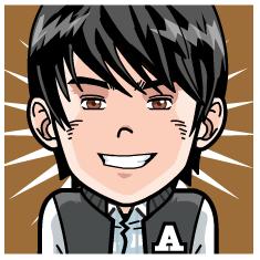 次郎丸さんのプロフィール