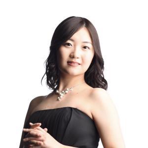 ピアニスト梅川侑里恵 Official Blog