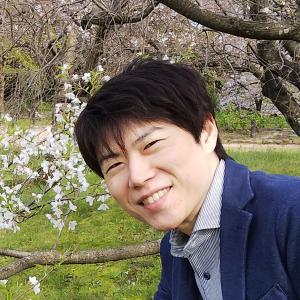 武本道税理士事務所│福岡の30代若手税理士│クラウド会計専門