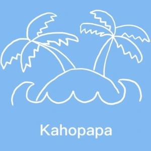 Kahopapa Blog