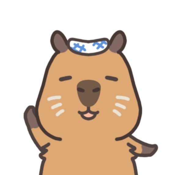 yurucapi_sanさんのプロフィール