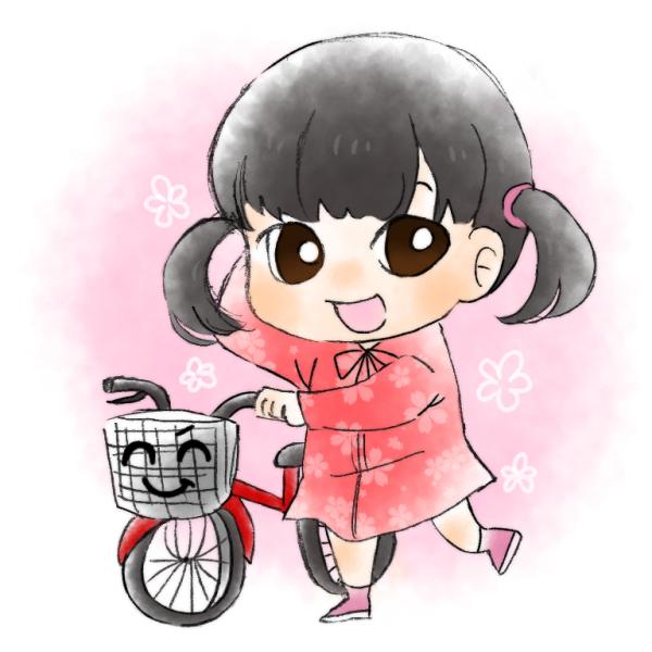nobibiさんのプロフィール