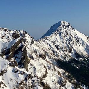 登山丸 -公共交通機関で山へ行こう-