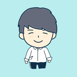 名もなきブログ(子持ちSE)