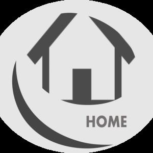 ゆきちのホーム(住宅アドバイザー)