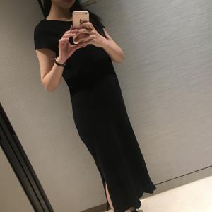 グルメブログ@八王子女子