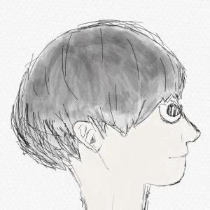 tetsuroblog