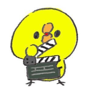 映画とフリゲの感想・考察日記