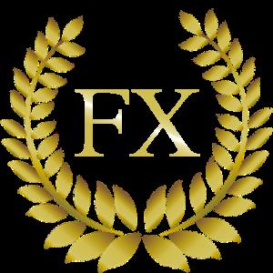 海外FX大学