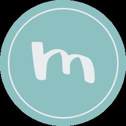 michikablog