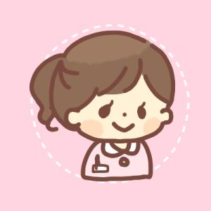 保育園看護師ママ*nicohanaの良いとこ取り幼児教育ブログ