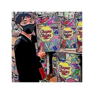 SASUGA's Hobby Blog
