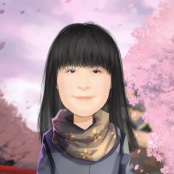 Akita Yumikoさんのプロフィール