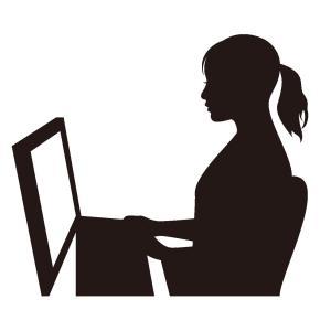 外資系のリアル~35歳から英語を勉強して外資系に転職した人のブログ~