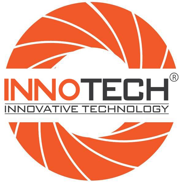 Innotech Japan Corporationさんのプロフィール