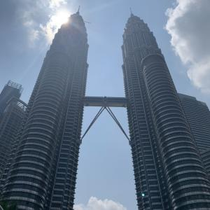 Malaysia Life