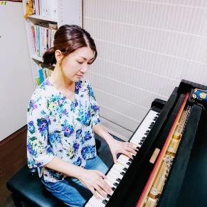 長崎市東長崎・2歳からの高城台まつおピアノ教室