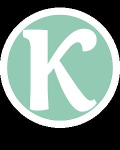 Kazu-blog