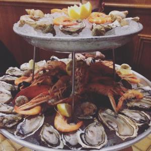フランスから、美味しく、楽しく、健康に毎日を過ごすための食事