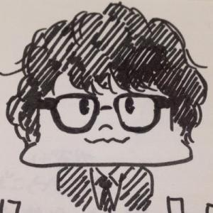 ペコさん兄さん Blog