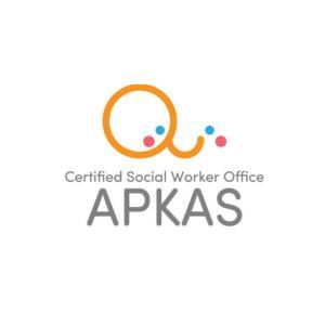 社会福祉士事務所アプカスの迷い道