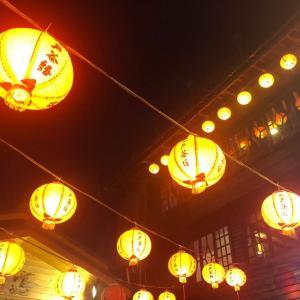 ねーねの釜山留学ブログ