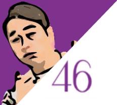 乃木坂ちゃんでーす!|乃木坂46まとめ・欅坂46・日向坂46