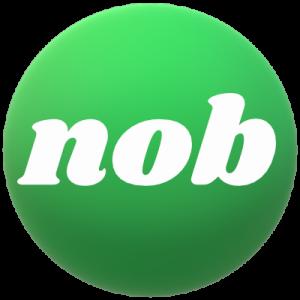 FXトラリピで不労所得「nobログ」