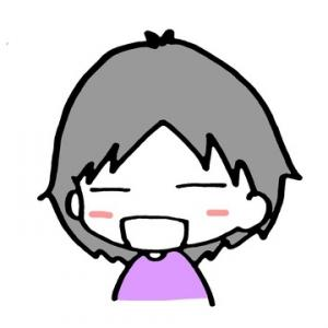 となりの山田ブラウンさん~国際結婚して日本で2児に振り回されながら超フツーに暮らしてます~