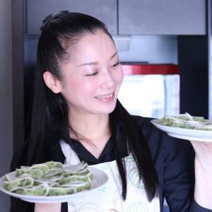 思わずマネしたくなる!食費月1人9000円以下!絶品献立計画術のススメ@Akiko