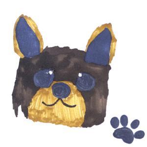 犬ときどき埼玉