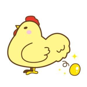 「金の卵を生むニワトリ」養成所