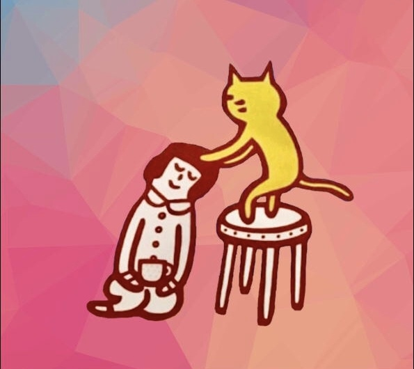 猫まる茶屋さんのプロフィール
