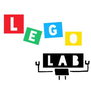 レゴ ラボ