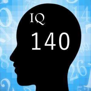 IQ研究所