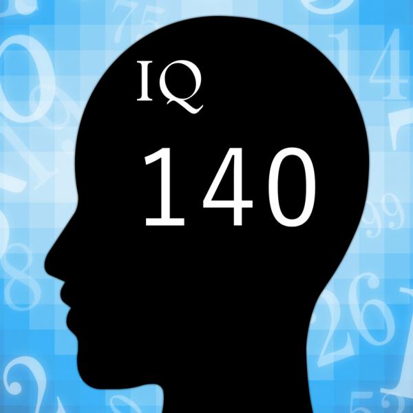 IQ研究所さんのプロフィール