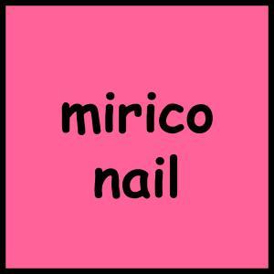 めちゃカワイイ♡に応えるネイルチップのお店「miriconail」