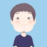 TAKESHIさんのプロフィール