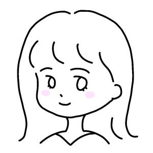 つるもも|みかん肌が毛穴レス美肌を目指すブログ