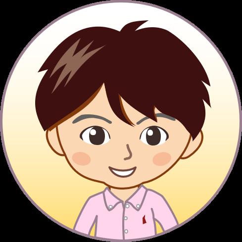 Masayoshiさんのプロフィール