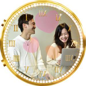 幸せ夫婦のブログ 夫婦カウンセラー 夫・川井凉平【オンライン全国】