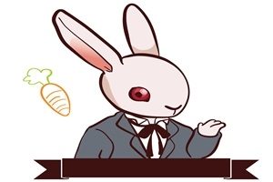ひろぽん_うさぎさんのプロフィール