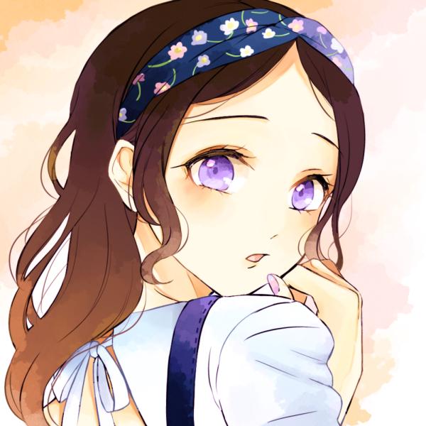 Miraiさんのプロフィール