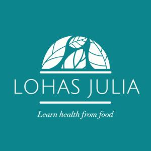 LOHAS JULIA