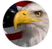 イーグル隊長の副業、資産運用ブログ