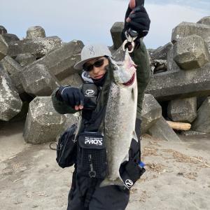 狩り釣りキャンプが趣味。アウトドアパパ