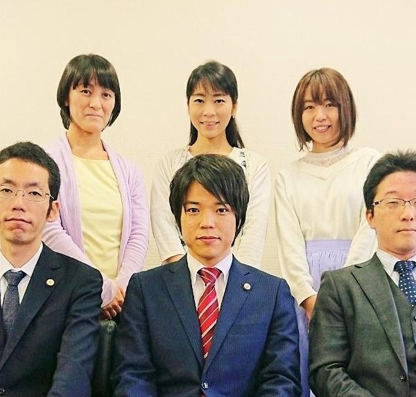 山口統平法律事務所~名古屋の弁護士~さんのプロフィール