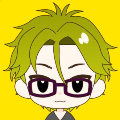 TAKAさんのプロフィール